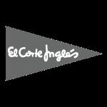 eci-triangulo-logo1