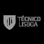logo_ist univercidad lisboa bw