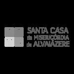 scma-logo-400 bw