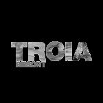 troia 500 bw