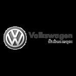 volkswagen autoeuropa 470bw